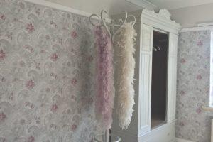 J bedroom after